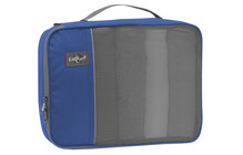 Eagle Creek Pack-It Cube pacific blue